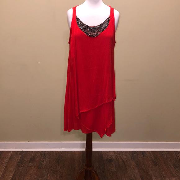 Double Zero Dresses & Skirts - Double Zero